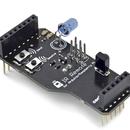 Arduino IR receiver