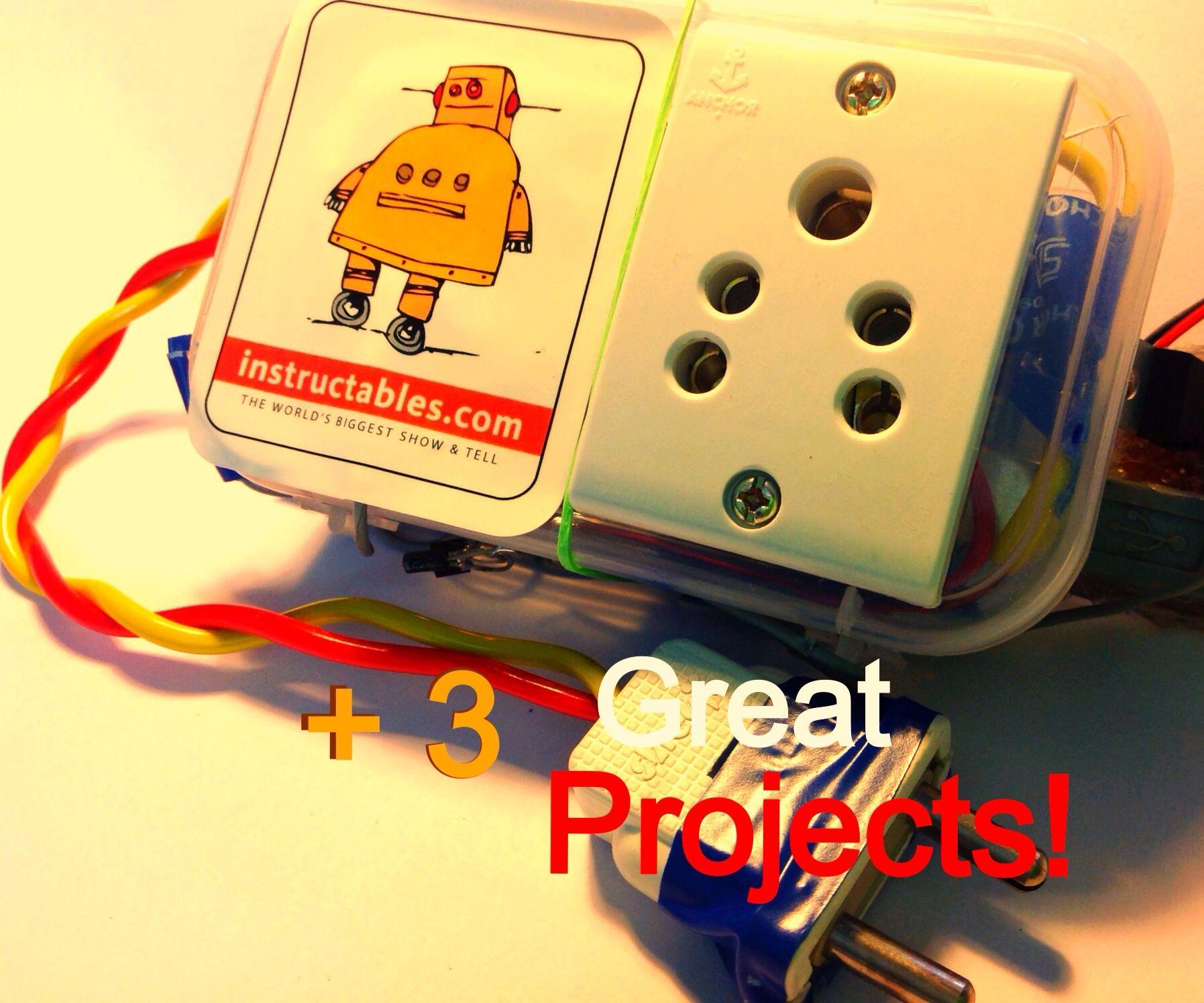 arduino tutorial capacitive touch sensors 21 steps (with pictures)arduino tutorial capacitive touch sensors