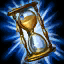 Picture of Zhonia's Hourglass