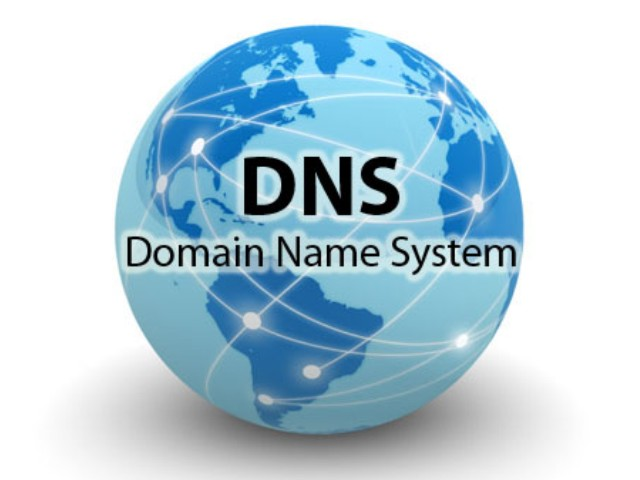 Picture of How to Change Your DNS Settings Manually