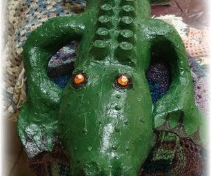 Crocodiles Galore!