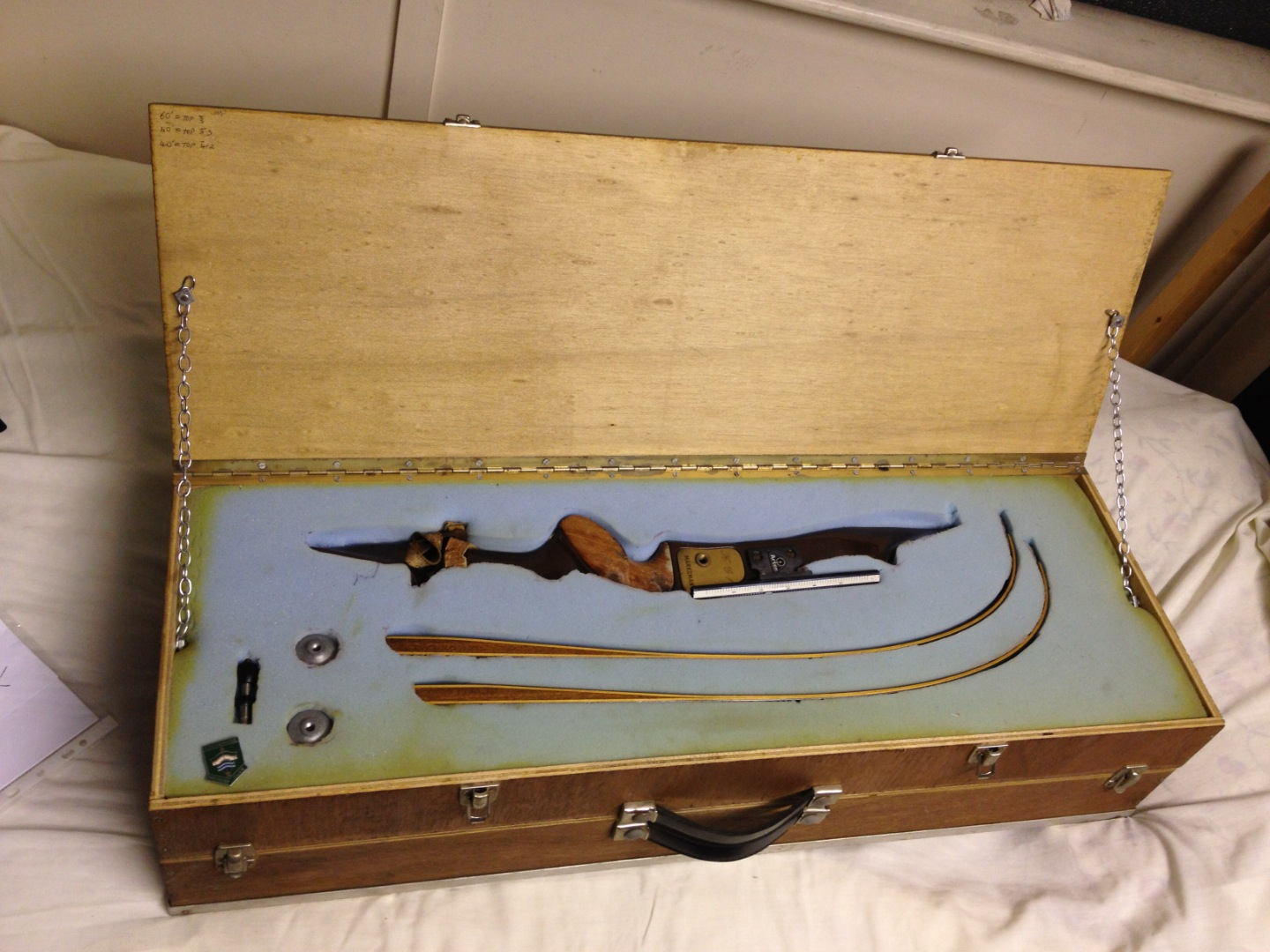 Picture of The Box With a Split Personality