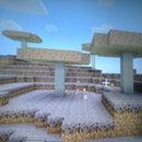 Giant Mushrooms In Minecraft