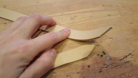 Cutting/Zuschneiden