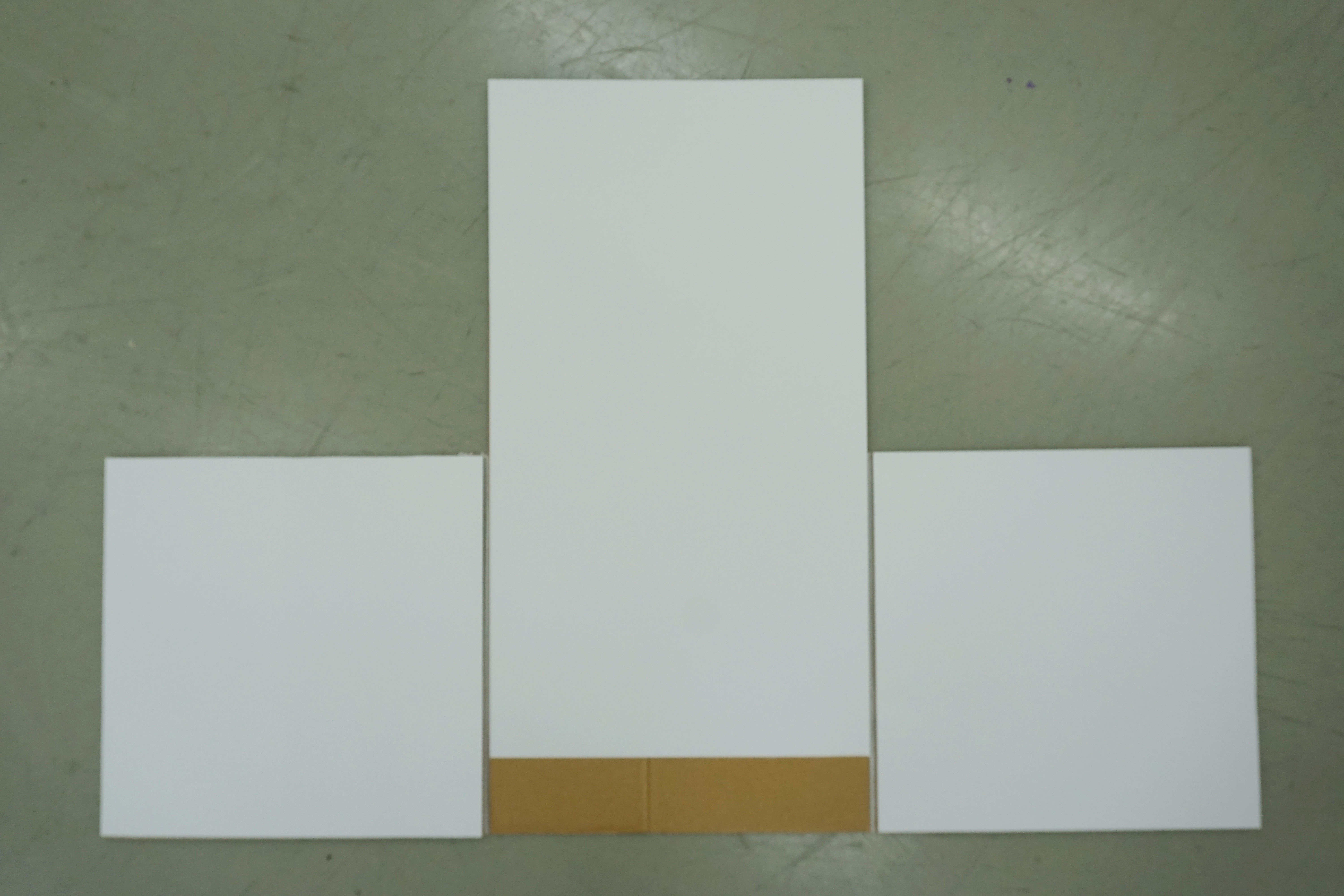 Picture of Paste