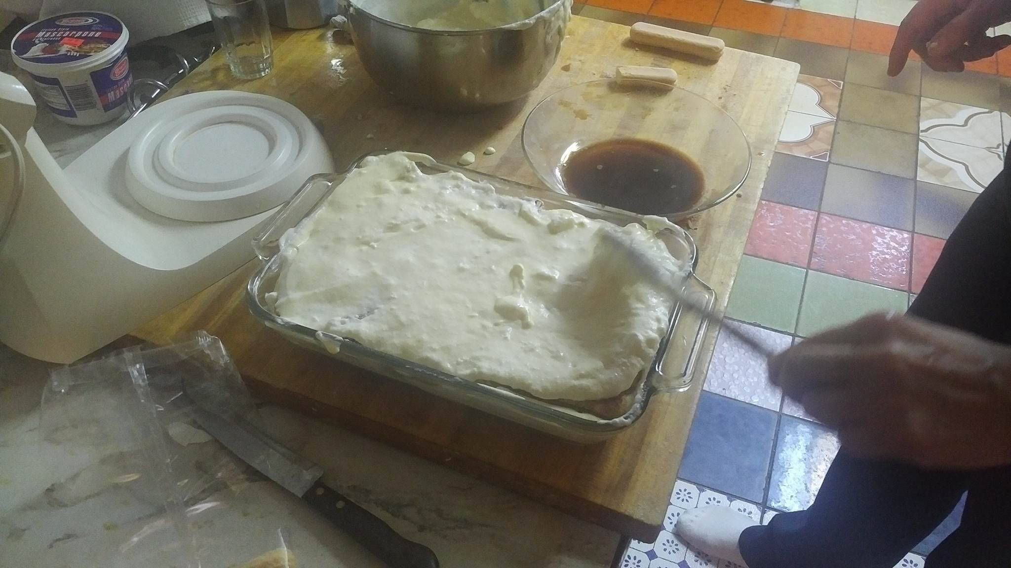 Picture of Make the Cake!