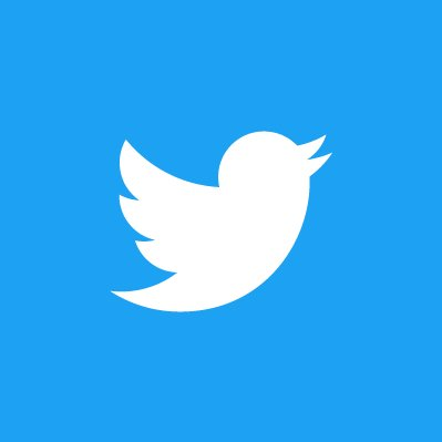 Picture of Twitter Bot