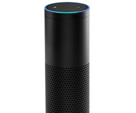 How to Control X10 Devices With Amazon Echo or Google Home