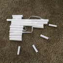How To Make A Pistol [1]