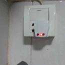 DIY Socket Tester, Acceptance Room Must