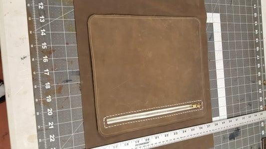 Design Feature 1