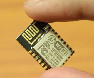 NodeMCU Mini Tutorial    NodeMCU and Blynk