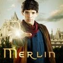 MerlinsGirl