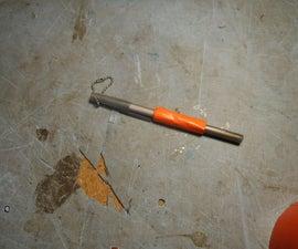 Pen Survival Kit
