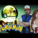 Inside A Pokeball - Pokemon Go DIY Tutorial