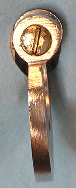 Picture of A Cargo Cult Tool