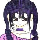 Fumiko Manga Drawing