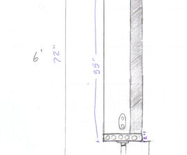 FFVII Buster Sword Tutorial