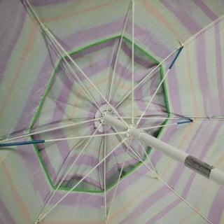 Cheap Umbrella Repair