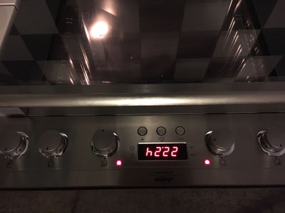 Preheat the Oven to 175°C or 350°F