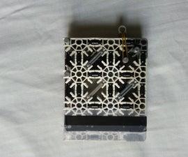 Knex Removable Magazine - New Mechanism