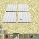 Super easy minecraft PE trap