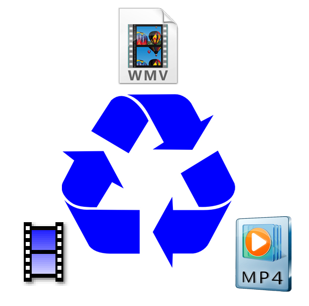 Picture of How to Convert Most Video Files Into MP4 Using XMedia Recode
