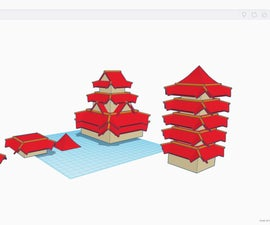 Practice the Basics With Japanese Architecture