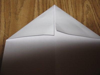 Fold #2