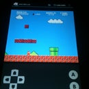How To Play NES Games On Your Device
