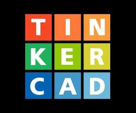 How to Use TinkerCad Circuits