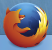 Picture of Where to Get Rid of the Problem- Firefox