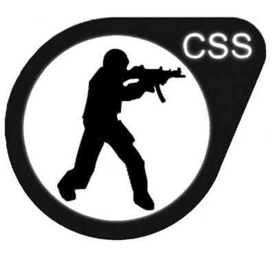 Picture of How to Obtain & Install CS:S(Counter Strike Source) Textures Onto Garry's Mod