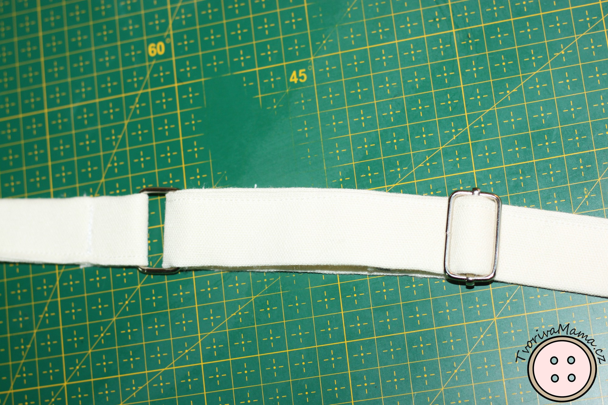 Picture of Strap for the Muff