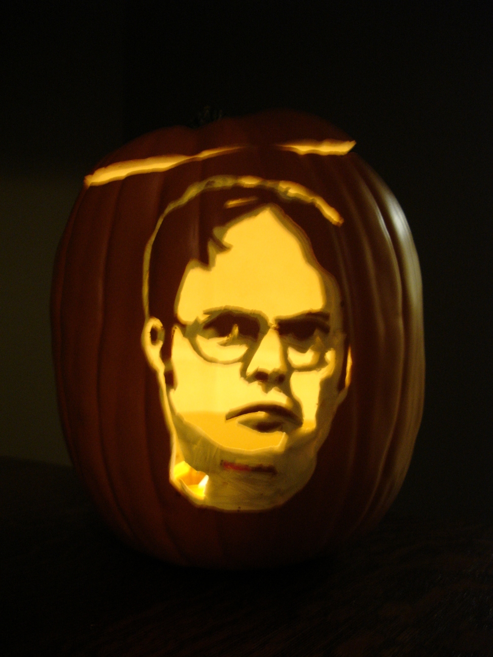 Picture of Phot-o-lantern