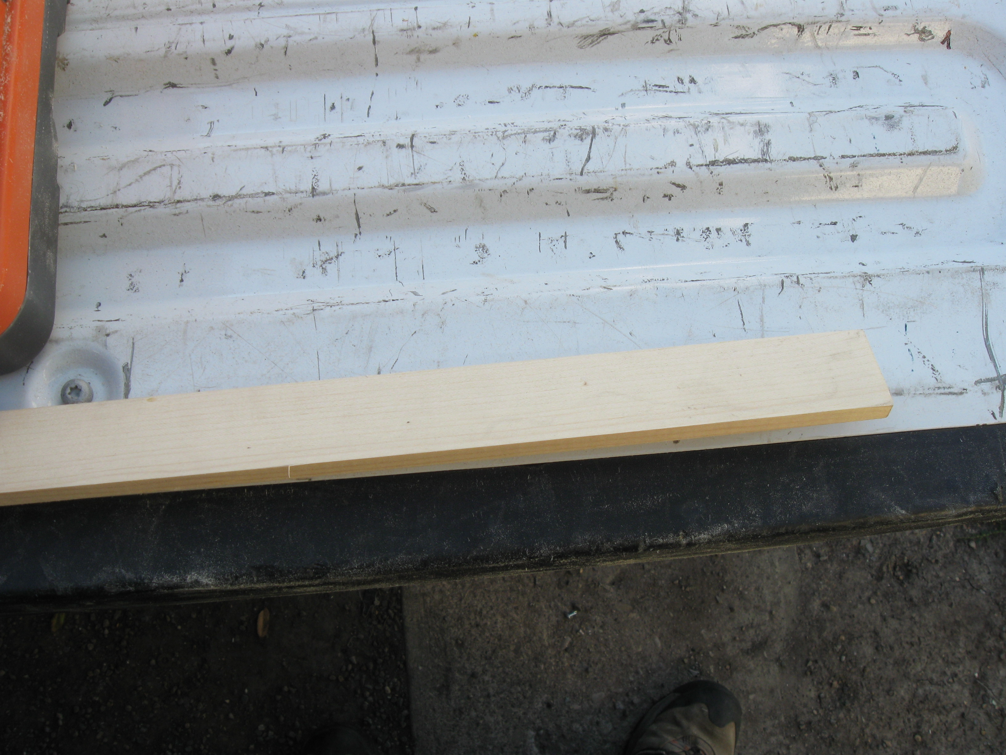 Picture of Shape the Wood