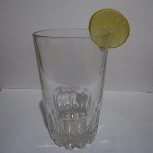 Lemon Culinary