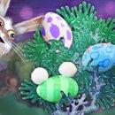 My Singing Monsters Easter Eggs