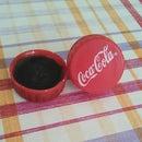 Coca Cola Flavoured Lip Balm