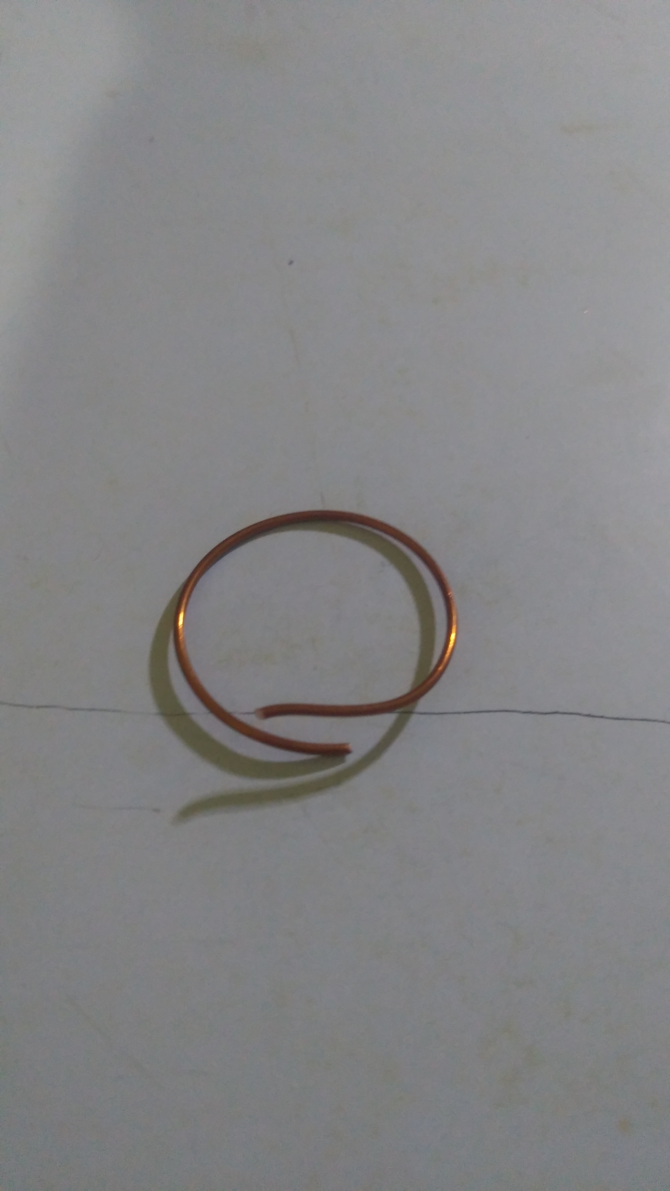 Picture of Let's Start Made Simple Ring