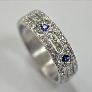 DiamondSapphireRing1.jpg