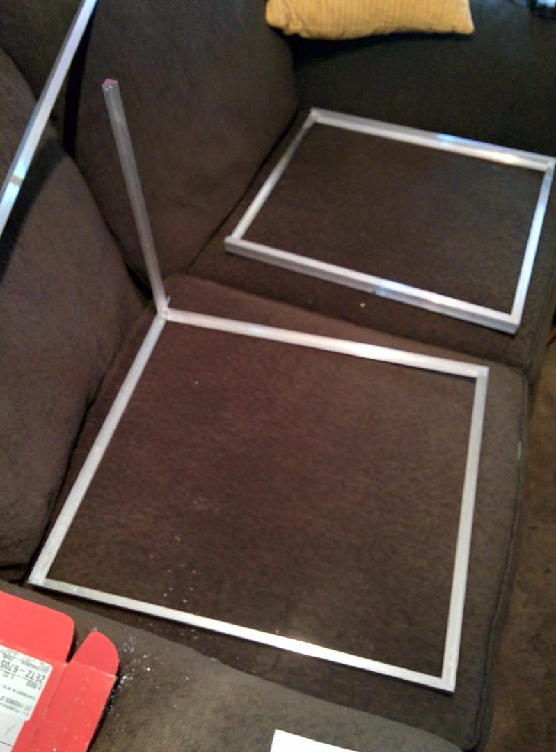 Picture of Add Sides