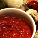 An in depth guide to homemade Italian (American) tomato sauce (for pastas, spaghetti, lasagna, etc.)