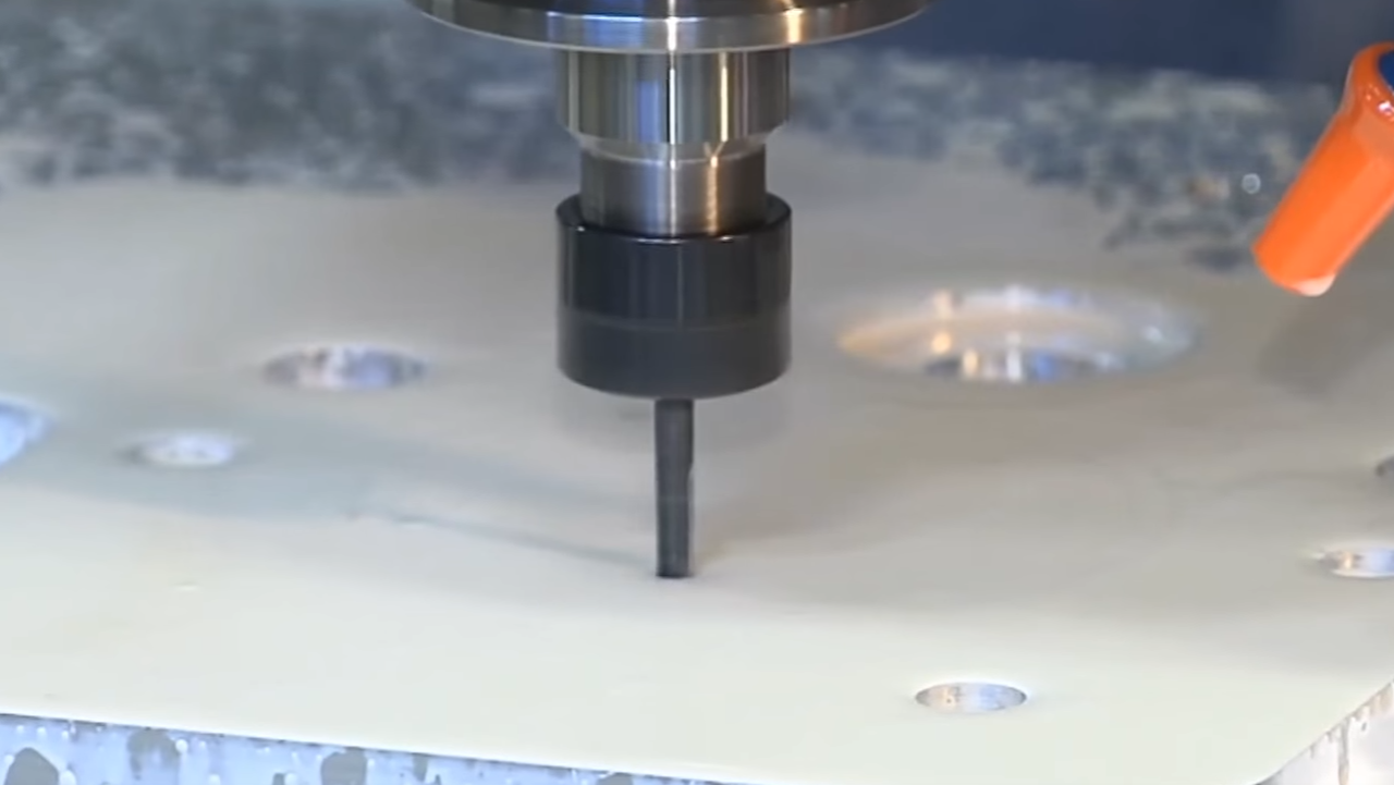 Picture of Introduction to 2.5D Milling