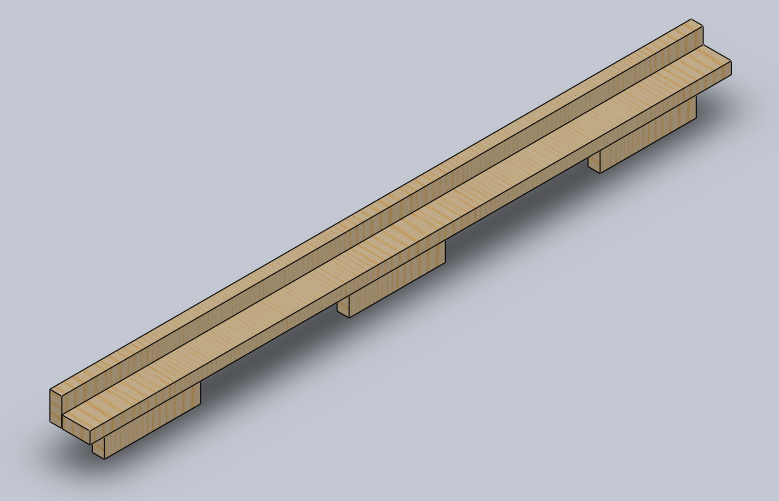 Picture of Add Side Rails