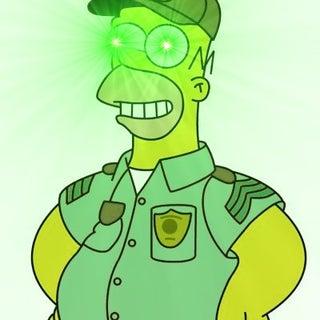 HomerSimpson17.jpg