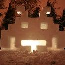 Snow Invader