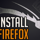 How To Install Firefox In Kali Linux 2.0