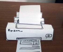 How to Deal With a Sudden Loss of Your Favorite Printer at Your Workplace