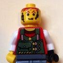 wafflemaker878